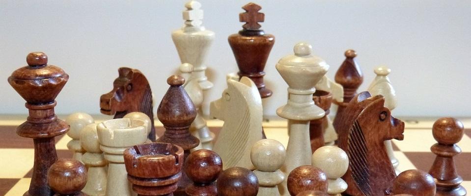 חוג שחמט בפתח תקווה