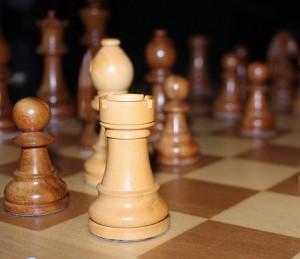חוג שחמט פתח תקווה