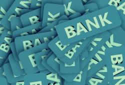 בנקים-בפתח-תקווה