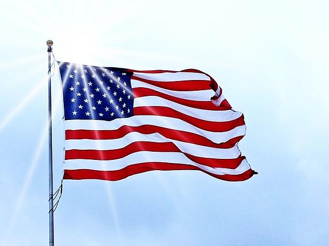 השעיה זמנית של הנפקת ויזות לארצות הברית