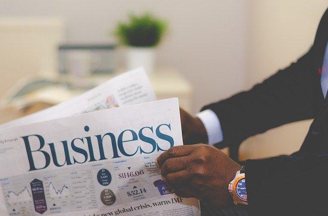 בקונסוליה אמריקנית מתחדשים דיונים בבקשות לוויזות עסקים