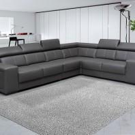 רהיטי איכות פתח תקווה